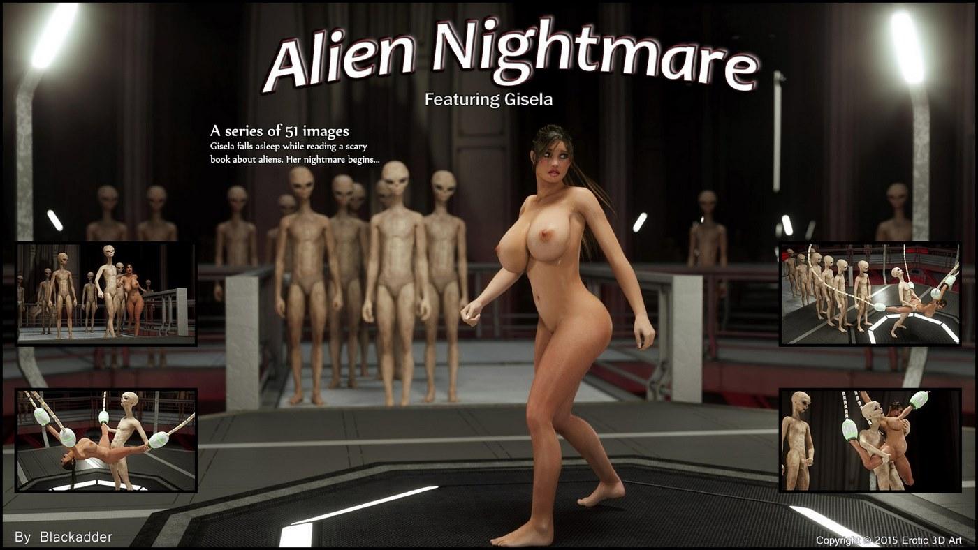 3d porn art